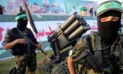 Hamás delenda est - Por Profesor Michael Bar-Zohar (Israel Hayom)