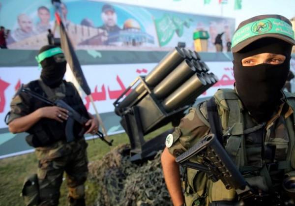 Hamás delenda est – Por Profesor Michael Bar-Zohar (Israel Hayom)