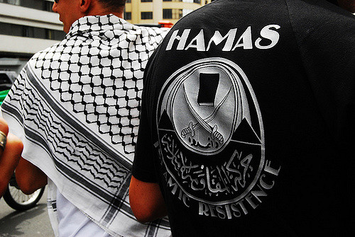 Hamás: Logrando el equilibrio adecuado – Por Mayor General (ret.) Yaakov Amidror