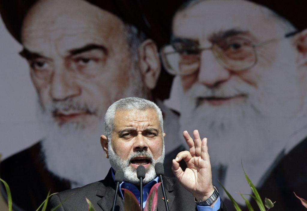 La política iraní sobre la Franja de Gaza – Por Sima Shine y Anna Catran (INSS)