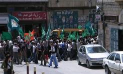 Hamás: Otra organización Palestina fracasada - Por Profesor Hillel Frisch