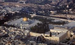 Toda la verdad sobre el estatus-quo en el Monte del Templo – Por Nadav Shragai (Israel Hayom)