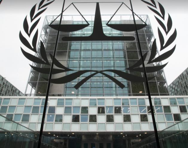 La Haya vs. Israel: Todo lo que necesitamos saber sobre la investigación sobre Palestina de la Corte Penal Internacional – Por Rafael Ahren (The Times of Israel)