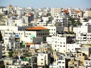 Hebron fotografiada en Marzo 2015 (92)