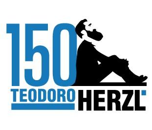 El Estado Judío – Theodor Hertzl