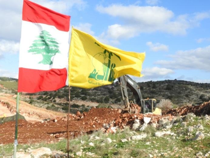 La resolución 1701 del Consejo de Seguridad y su violación sistemática por parte de Hezbollah e Irán – Por Meir Amit Intelligence and Terrorism Information Center