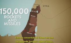 Hezbollah 2017: Una amenaza para Israel y la estabilidad en la región