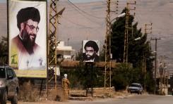 El problema demográfico de Hezbollah explica sus restricciones - Por Prof. Hillel Frisch (BESA)