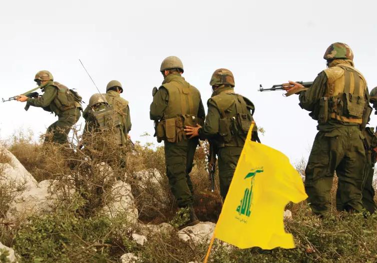 Un enfrentamiento contra Hezbollah será muy violento… desde el principio – Por Alon Ben David (Maariv)