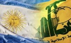 ¿Está el nitrato de amonio de Hezbollah vinculado a un complot contra los judíos en Argentina? - Por Seth Frantzman (The Jerusalem Post)