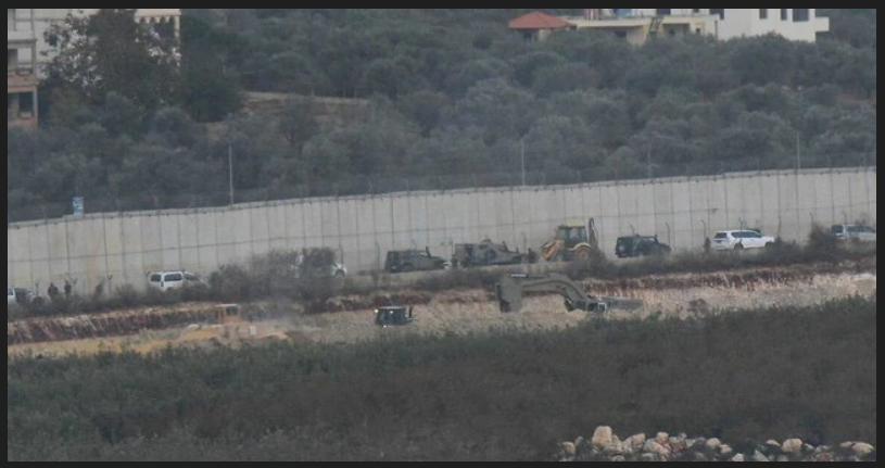 Túneles de Hezbollah – Un escalón más para tratar con la verdadera amenaza – Por Ron Ben Yshai (Yediot Ajaronot 4/12/2018)