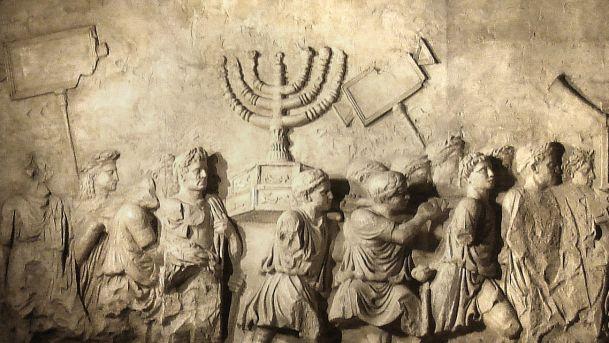 Los judíos: Uno de los pueblos autóctonos más antiguos del mundo – Por Embajador Alan Baker