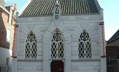 La profunda hipocresía de los Países Bajos cuando se trata de los judíos - Por Dr. Manfred Gerstenfeld