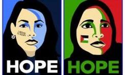 Después de la guerra, tal vez llegue la paz – Por Barak Ravid (Haaretz 3/8/2014)