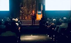 Federation Miami – Dilemas de Israel 2019 en vistas de las elecciones nacionales