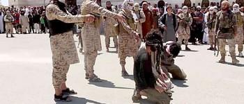 El Estado Islámico debería ser aniquilado - Por Prof. Steven R. David