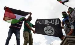 Así soplan los vientos del Estado Islámico (ISIS) - Por Prof. Eyal Zisser (Israel Hayom)