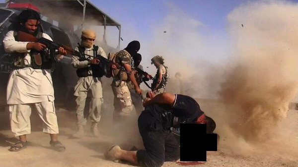 La ignorancia acerca del Islam está provocando un genocidio en el Medio Oriente - por Mark Durie
