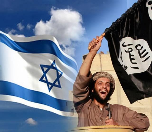 ¿Qué tan peligroso es ISIS para Israel? – Por Prof. Efraim Inbar