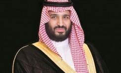 La desesperada oferta de Arabia Saudita para preparar al Estado para la guerra total - Por Prof. Hillel Frisch (BESA)