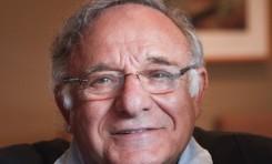 Opinión: Abusando del Antisemitismo - Por Dr. Ichak Kalderon Adizes