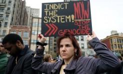 """Para combatir el BDS, necesitas entender la """"interseccionalidad"""" – Por Eric R. Mandel"""
