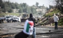 La prueba de la Marcha del Retorno: Violencia en Cisjordania - Por Prof. Hillel Frisch (BESA)