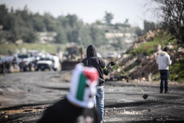 La prueba de la Marcha del Retorno: Violencia en Cisjordania – Por Prof. Hillel Frisch (BESA)