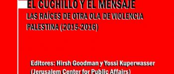 Intifada_Cuchillos