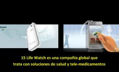 Inventar Salud: Innovaciones Israelíes para nuestra VIDA - Primera Parte