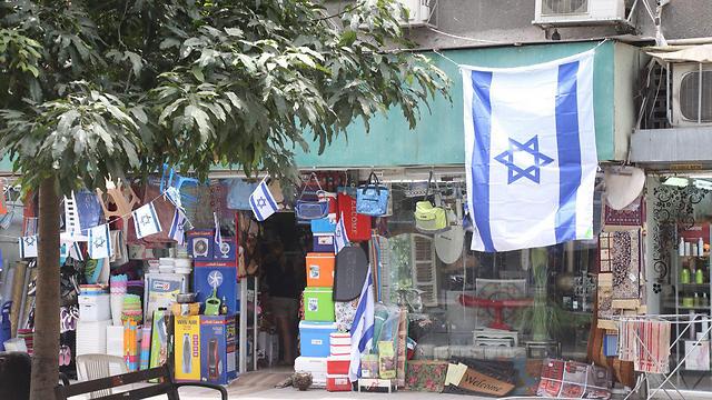 Israel celebra su independencia: la población ha crecido 10 veces en 68 años de estado