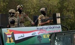 Irak como escenario de conflicto entre Estados Unidos e Irán - Por Eldad Shavit y Raz Zimmt (INSS)