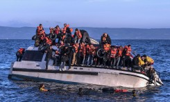 ¿Cómo prevenir una nueva ola de millones de refugiados iraquíes? Creando muchos Emiratos - Por Dr. Mordejai Keidar (BESA)