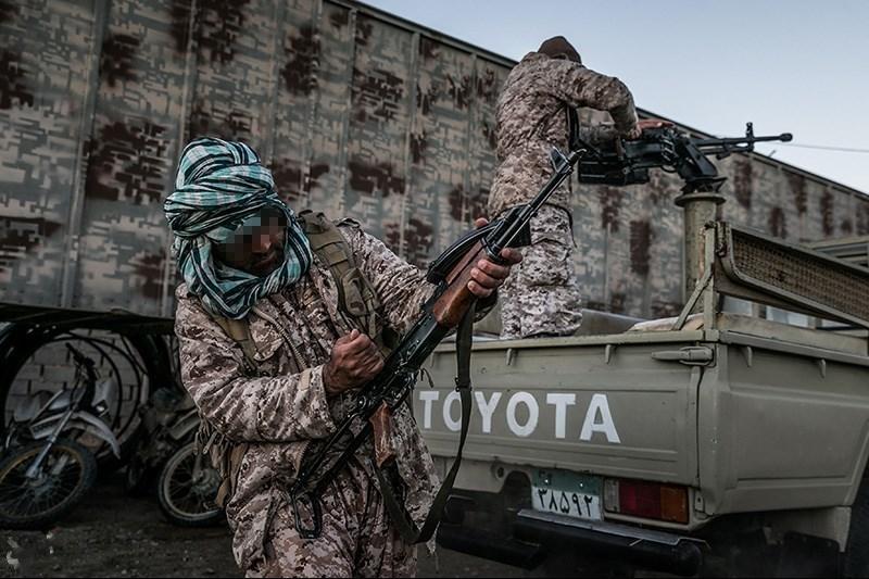 El riesgo de escalada por la designación de la Guardia Revolucionaria Islámica como organización terrorista – Por Dr. James M. Dorsey