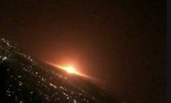 Las misteriosas explosiones en las instalaciones nucleares de Irán - Por Teniente Coronel (Retirado) Dr. Raphael Ofek (BESA)