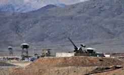 Irán está muy cerca del umbral nuclear - Por Teniente Coronel (res.) Dr. Raphael Ofek (BESA)