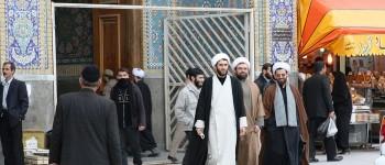 Una nueva estrategia hacia Teherán: Explotar el miedo de Irán - Por Dmitri Shufutinsky