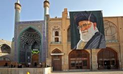 La ruta para un ataque iraní contra Israel - Por Profesor Eytan Gilboa (BESA)
