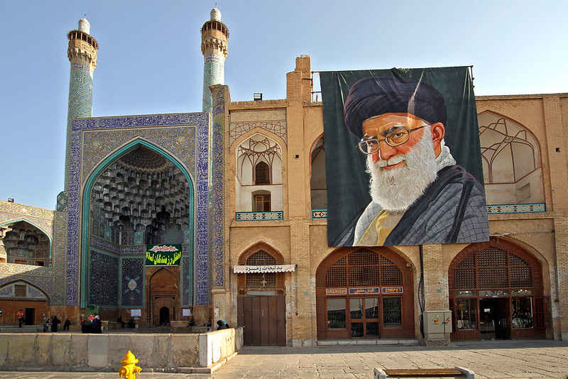 La ruta para un ataque iraní contra Israel – Por Profesor Eytan Gilboa (BESA)