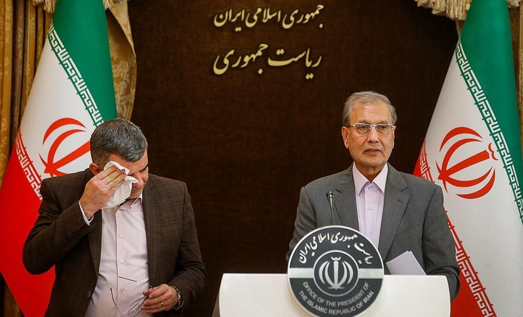 Esfuerzos en el área nuclear y militar de Irán ante la sombra del coronavirus y el colapso económico – Por Teniente Coronel (Retirado) Dr. Raphael Ofek (BESA)