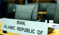 Irán bajo presión después de cuarta explosión misteriosa - Por Seth J. Frantzman (Middle East Forum)