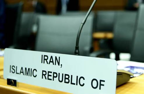 Irán bajo presión después de cuarta explosión misteriosa – Por Seth J. Frantzman (Middle East Forum)