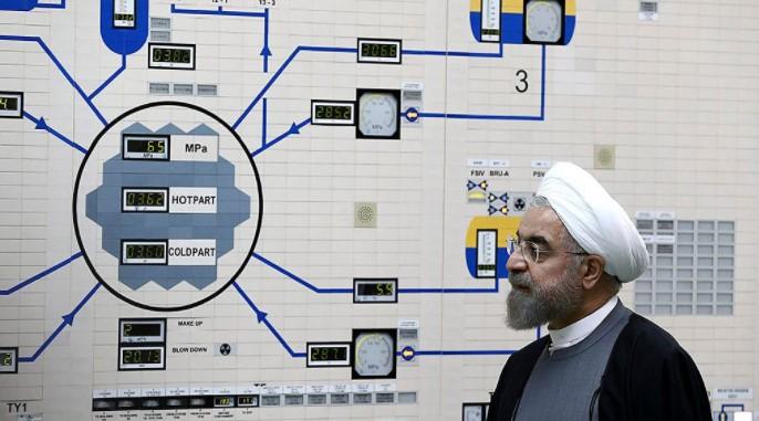 La capacidad de potencia nuclear de Irán es más peligrosa que nunca - Por Yossi Kuperwasser (Centro de Asuntos Públicos de Jerusalén)