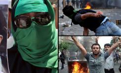 La Revolución Iraní y su fracaso – Por Dr. Raz Tzimat (Yediot Ajaronot)