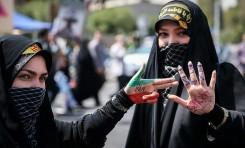 Día de Al-Quds en Irán: ¿Ideología o intereses? - Por Dr. Doron Itzchakov (BESA)