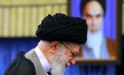 Irán necesita demonizar a sus enemigos para auto-justificarse - Por Dr. Doron Itzchakov  (BESA)