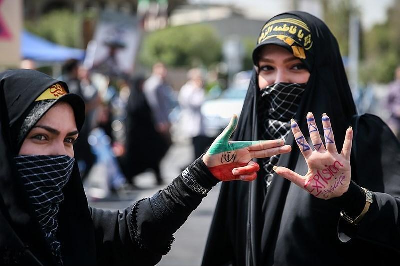 Día de Al-Quds en Irán: ¿Ideología o intereses? – Por Dr. Doron Itzchakov (BESA)