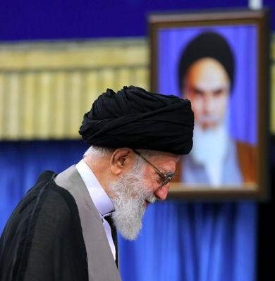 Irán necesita demonizar a sus enemigos para auto-justificarse – Por Dr. Doron Itzchakov  (BESA)