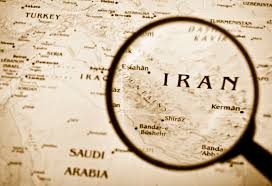 Restaurando las sanciones económicas: El impacto sobre Irán –  Por Nizan Feldman & Raz Zimmt (INSS)