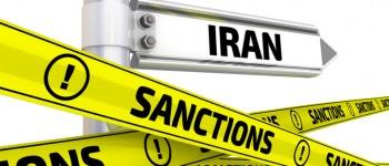 El dilema de Irán – Por Yossi Kuperwasser (Israel Hayom)